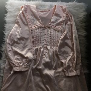 Other - Vintage 1960s nightgown.